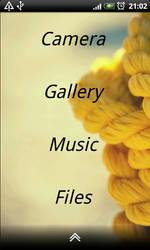 Yellow Rope2