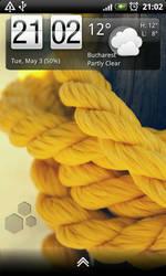 Yellow Rope3