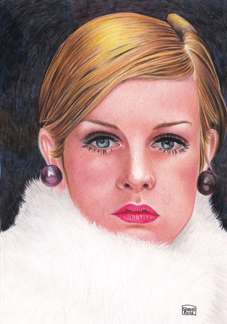 twiggy Fur by GotikHouse