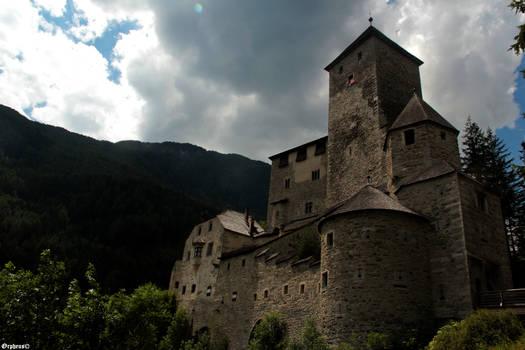 Castle Tures