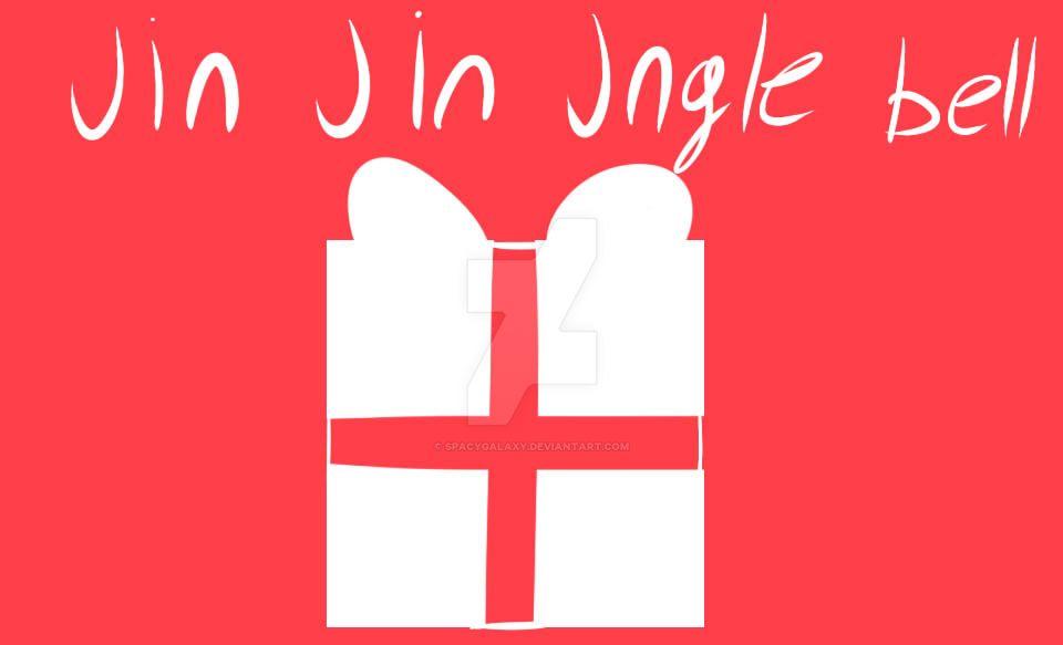 14628005_684946398334574_1922540310_n_by_spacygalaxy daspe94 jin jin jingle bell meme gift by spacygalaxy on deviantart