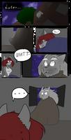//TLOH// - Page 11