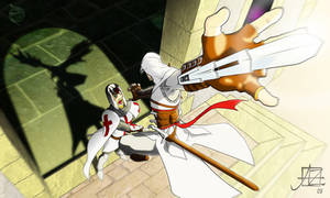 Assassin-S-kills 2.0 Colour
