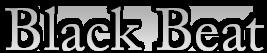 Templatemo Logo by JackersINA