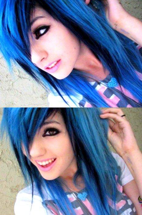 Leda's Hair Videos | Photobucket