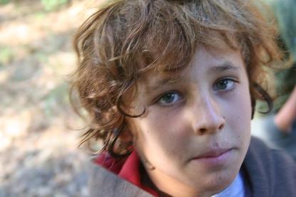 Faces of Camp 2 by i r actor Jak vybrat správný dětský tábor – díl 2.