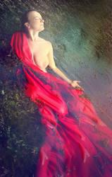 Eden by ValentineSin