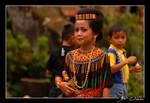 People of Tana Toraja -2-