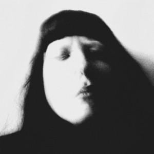 TheFuckingMess's Profile Picture