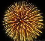 Fireworks: 4th of July_diez