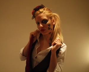 photo34ist's Profile Picture