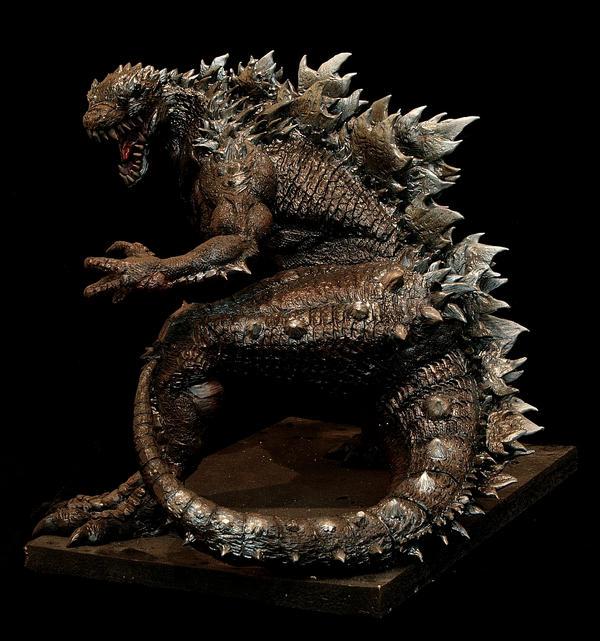 http://fc02.deviantart.net/fs39/i/2008/334/a/6/Godzilla_Redesign_Full_body_by_FritoFrito.jpg
