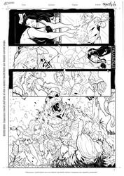 GFT page04 inkerror by AlexMiracolo
