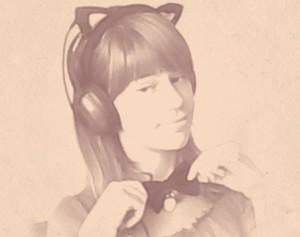xxsashkaxx's Profile Picture