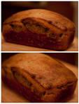 Moody Bread by RobynRose