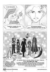 Ikiru I 09 by Eme-san
