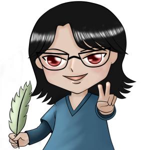 Eme-san's Profile Picture