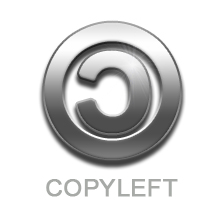 Copyleft by zourbuth