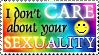 http://fc84.deviantart.com/fs10/i/2006/124/8/e/Sexuality_Stamp_by_kayla_la.png