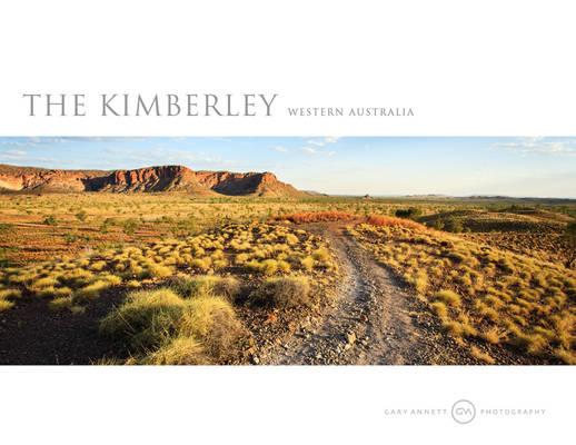 APT Kimberley Calendar | 5 Day Tour | 2016