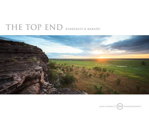 APT Kimberley/Kakadu Calendar | 16 Day Tour | 2016