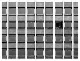 Windows 2006 by GVA