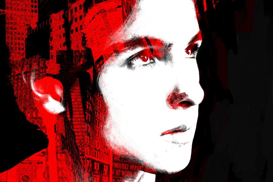 NMarcenaro's Profile Picture