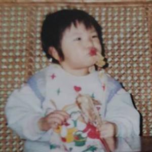 letrangechat's Profile Picture