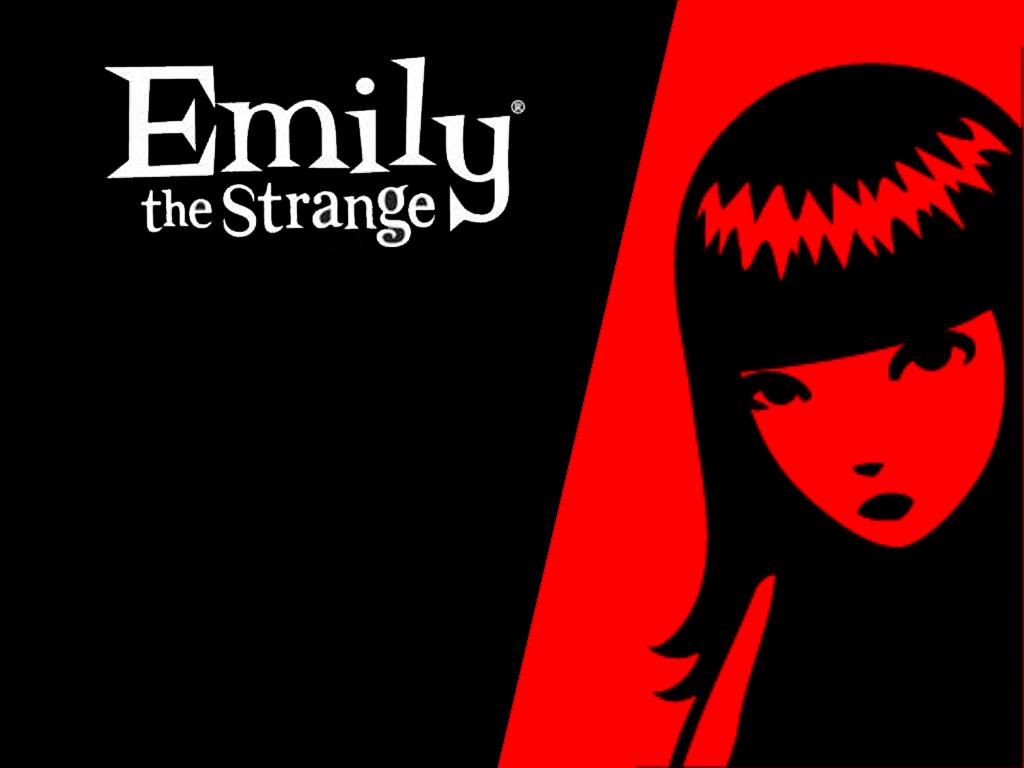 """Obrázek """"http://fc02.deviantart.com/fs21/f/2007/294/6/8/Emily_The_Strange_by_Rodian.jpg"""" nelze zobrazit, protože obsahuje chyby."""