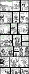 Kaabi's BW Nuzlocke 01 by karuuhnia