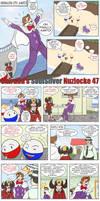 Shiruba's SS Nuzlocke 47