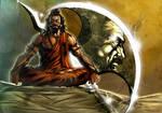 Parshuram