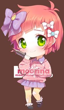 c:Blobical by Moorina