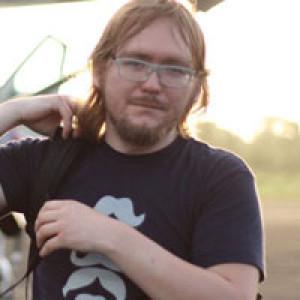 Duilen's Profile Picture