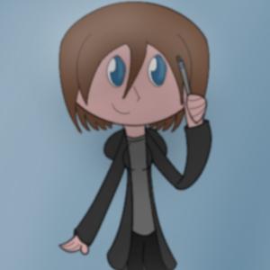 AquaticSorceress's Profile Picture