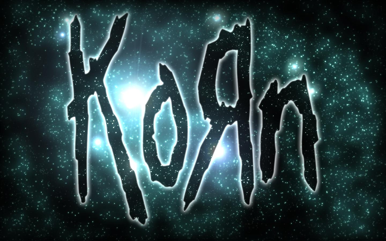 space wallpaper 2 korn by nuclearfizix on deviantart