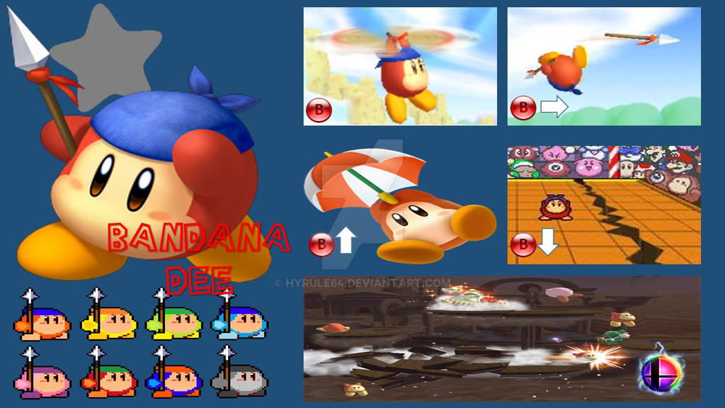two blade helicopter with Bandana Dee Super Smash Bros Moveset 652580045 on Bell222 e likewise Ec225 Super Puma Helicopters Enter further Apache Helicopter1 additionally RotorSystem likewise Kmax e.