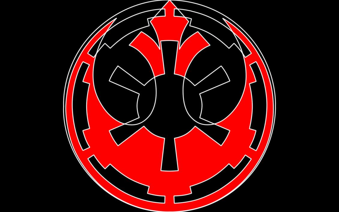 rebel empire by revanprodigalknight on deviantart