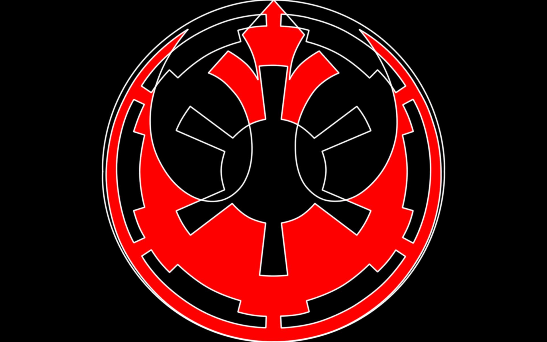 Rebel empire by revanprodigalknight rebel empire by revanprodigalknight