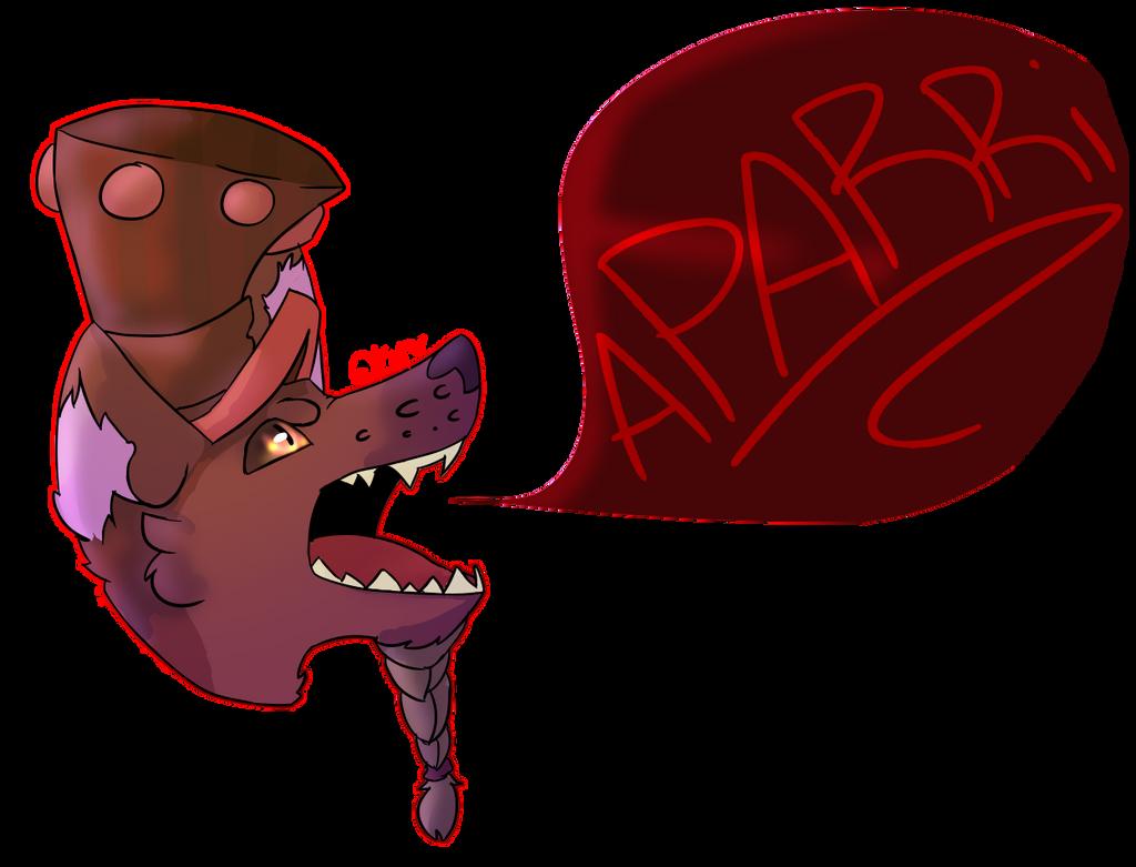 how to draw aparri on animal jam