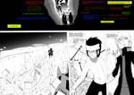 Kaizen capitulo final Pagina 8
