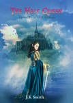 The Half Queen by Jchandekar