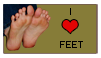 ILF Stamp by footie1