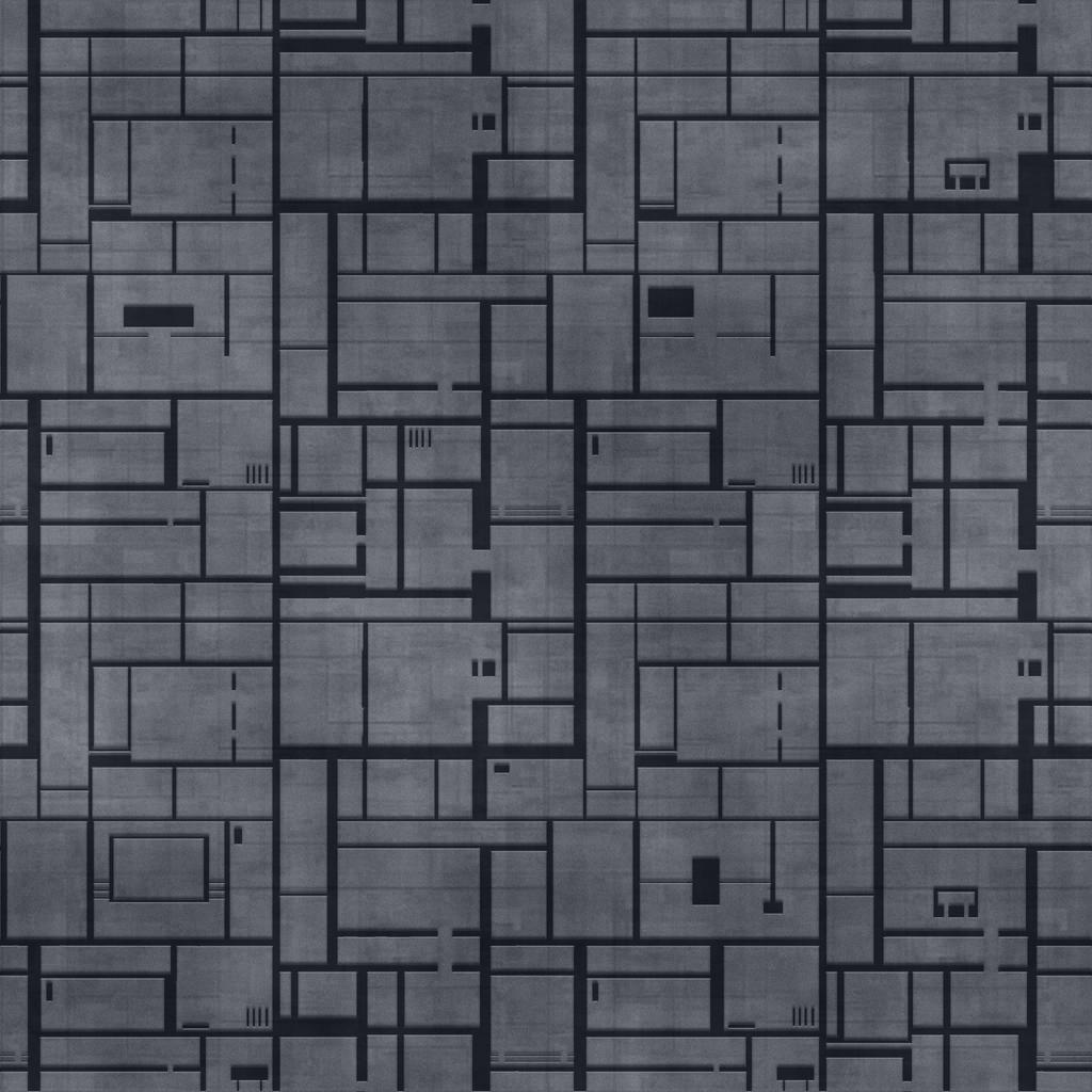 spaceship texture hull 02 by Tiagocomicart on DeviantArt