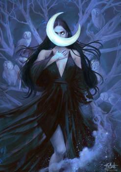 Explore Best Witchaesthetic Art On Deviantart