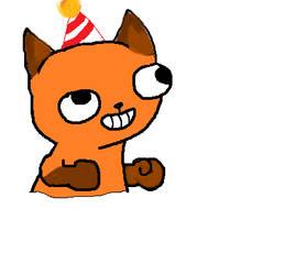 I Wish 4 Harambe by A-Gaming-Fox22