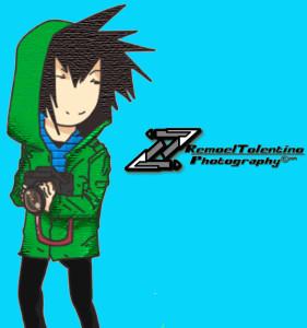 zHou008's Profile Picture