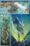 Texture pg 2 Colors