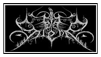Cry of Silence stamp by Tanit-Isis