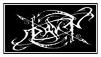 Dawn stamp by Tanit-Isis